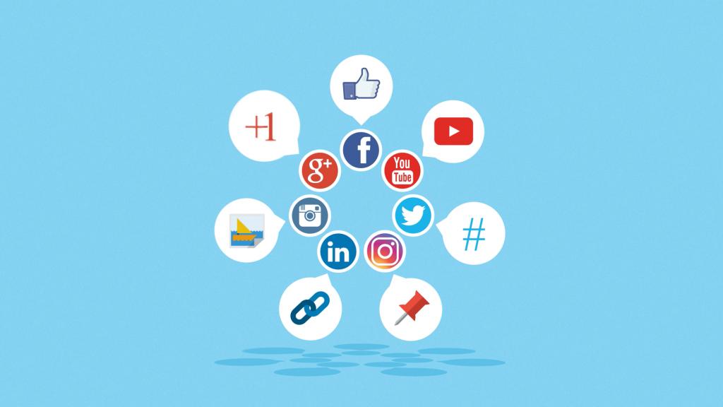 besplatna konsultacija za socijalni mediumi